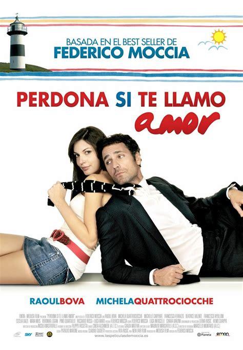 buscar imagenes de parejas romanticas comedia rom 225 ntica italiana