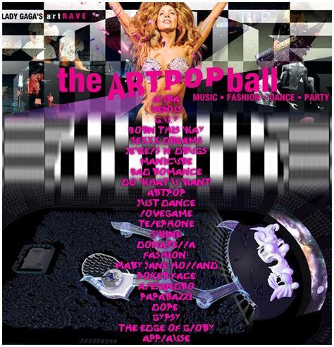 Dvd Import Gaga Tour gaga artrave the artpop dvd cd applause 399 00 en mercado libre