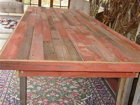 barnwood tables for sale 9 1 2 ft reclaimed barn wood furniture table country farm