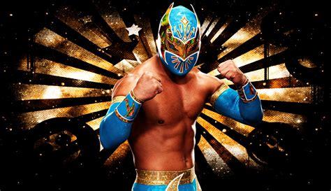 imagenes de el luchador love machine sin cara azul wallpapers latest updates about technology