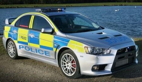 Die Sch Nsten Und Schnellsten Autos Der Welt by Die Sch 246 Nsten Schnellsten Polizeiautos Der Welt Forum