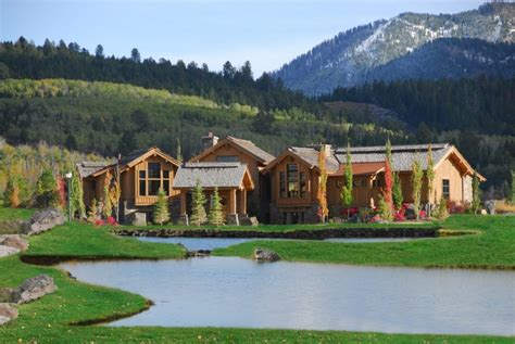 Colorado Home Finder by Mountain Homes For Sale In Colorado Search Mls Listings