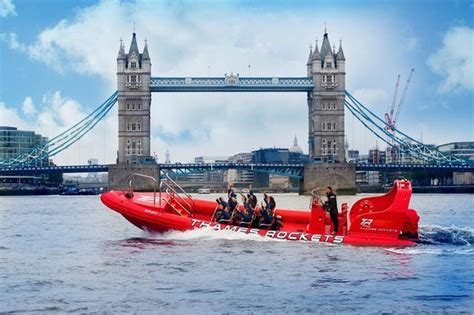 rib boat tour london city cruises london england hours address tickets