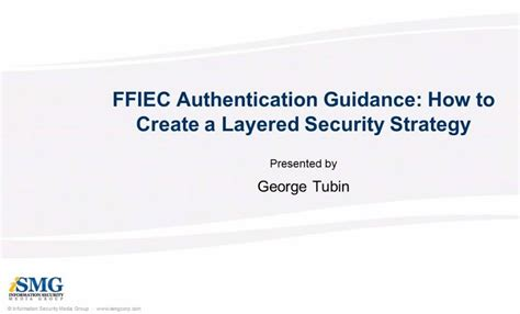 Ffiec Authentication Guidance Risk Assessment Template Ffiec Authentication Guidance Risk Assessment Template Templates Data