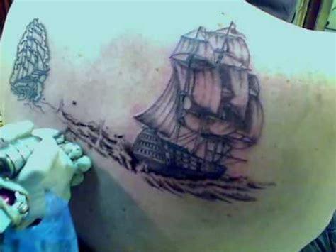 Tattoo Gallery Puerto Del Carmen | tattoo kieran shiptattoo ladyline tattoo puerto del carmen