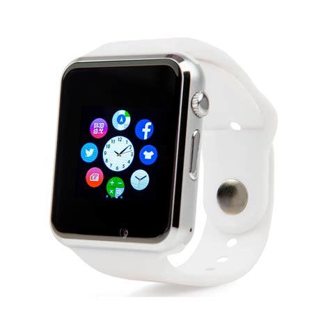 Smartwatch Kesehatan jual a1 smartwatch