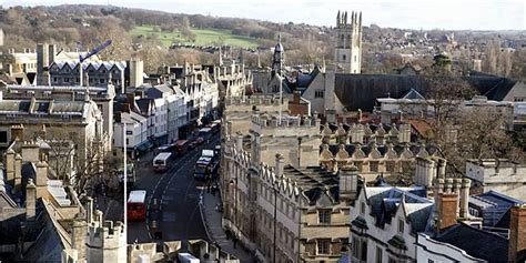 new year oxford town time traveling in oxford nytimes