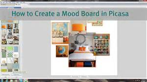 computer programs for interior design mood board title slide playuna