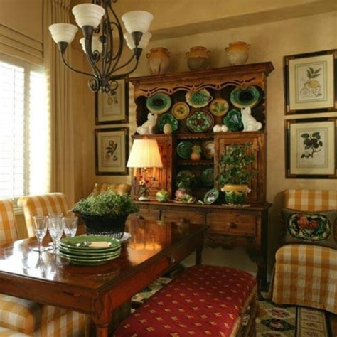french country dining room decor colorful french country dining area collectibles and