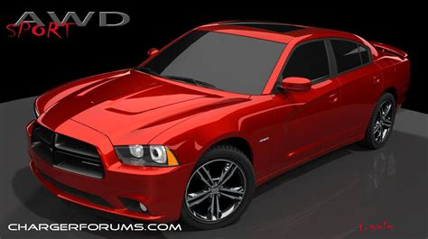 chargers sports 2013 charger new awd sport dodge charger forums