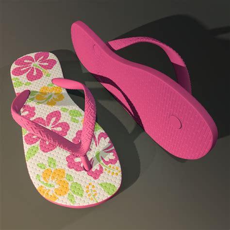 Sandal Pria Havaianas Original 42 c4d flip flops havaianas brazil