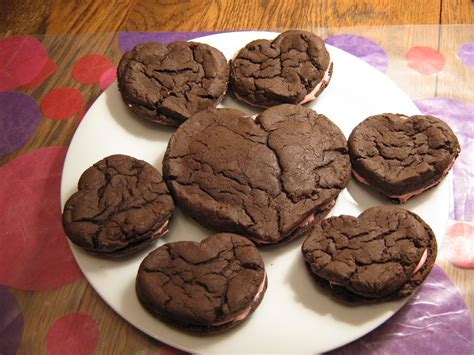 shaped cookies top 28 shaped cookies shaped frosted shortbread