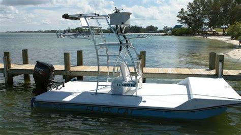 catamaran power boat brands flats cat by catamaran coaches small catamarans