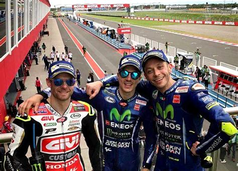 Argentina Mba In Usa April 2017 by 2017 Argentina Gp Race Report Team Movistar Yamaha On Top