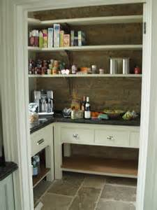 Small Space Pantry Small Space Butler S Pantry Design Future House Ideas