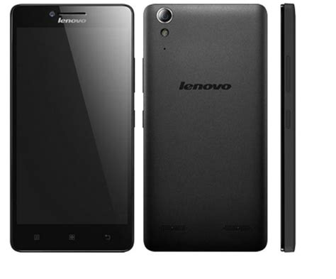 Power Bank Lenovo A6000 lenovo a6000 features specifications details