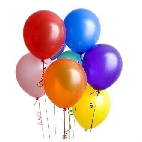 imagenes de globos latex 500 globos l 225 tex 12 colores surtidos calidad helio envio