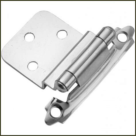 home depot cabinet door hinges home depot cabinet door hinges richelieu hardware