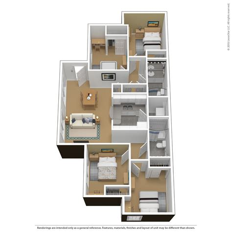 floor plan virtual tour floor plans virtual tours the courtyards