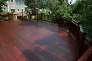Rustic Kitchen Lighting Fixtures - best deck stain colors ideas indoor and outdoor design ideas