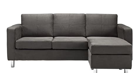 Discount Sectional Sofas For Sale Cheap Sectional Sofas