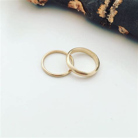 Wedding Rings Los Angeles by 15 Ideas Of Los Angeles Wedding Bands