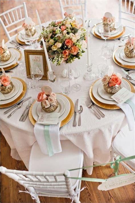 25 melhores ideias sobre festas de bodas de ouro no 50 186 anivers 225 bodas de ouro