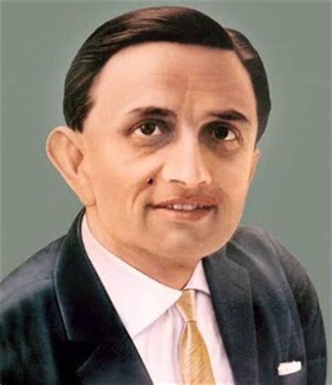 indian scientist scientists scientists great scientists