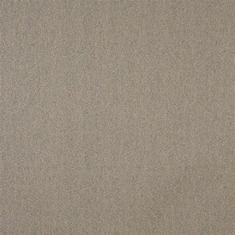 crypton upholstery fabric sale 54 quot quot f714 beige and blue speckled heavy duty crypton