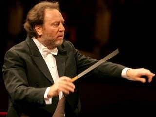 beethoven biography date of birth riccardo chailly biography birth date birth place and