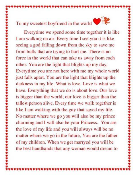 up letter to controlling boyfriend beautiul letter buscar con
