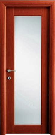 Cherry Wood Doors Interior Cherry Wood Doors For Interior Decorating Stylish Interior Doors