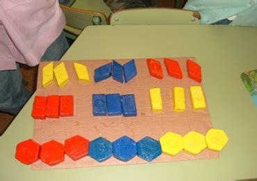 preguntas generadoras para matematicas las matem 225 ticas en la educaci 243 n infantil beqbe