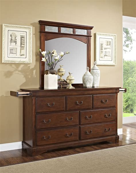 african bedroom furniture madera african chestnut panel storage bedroom set from new