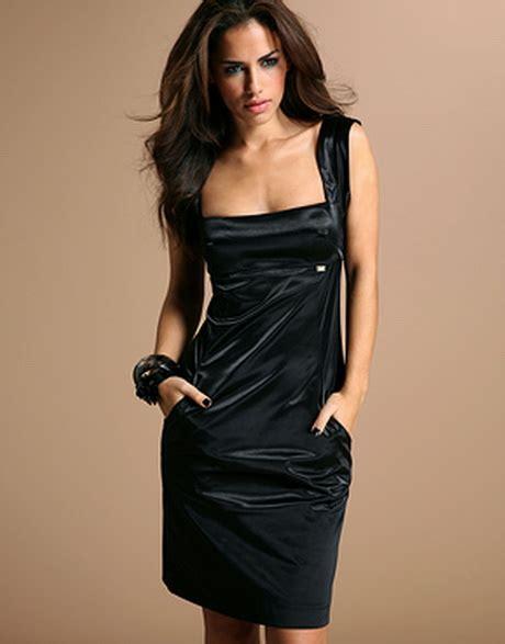 Miss Sixty Dress miss sixty dresses