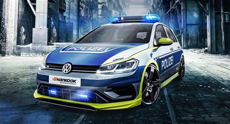 Golf R Auto It by Oettinger Built This One Vw Golf 400r Car