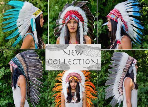 traditional cherokee women hairstyles handmade native american headdresses indian headdress
