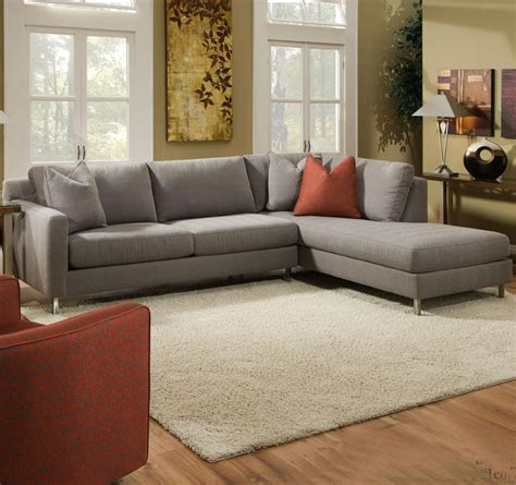 contemporary sectionals with chaise best 25 contemporary sectional sofas ideas on