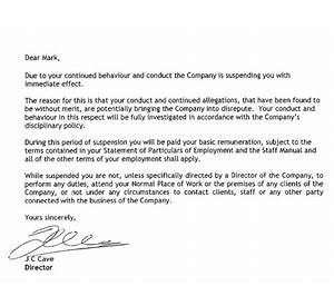 Constructive dismissal resignation letter template image collections 18 inspirational voluntary redundancy letter template uk images 53 constructive dismissal resignation letter template uk free spiritdancerdesigns Images
