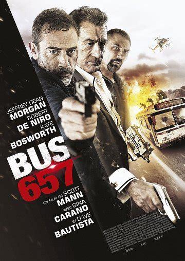film streaming un peu beaucoup aveuglement bus 657 streaming et t 233 l 233 chargement gratuit stream watch