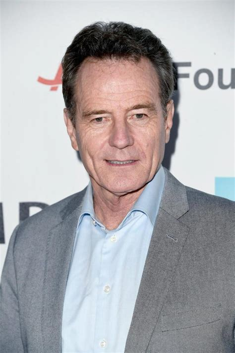 movie actor cranston bryan cranston tells all in upcoming memoir ny daily news