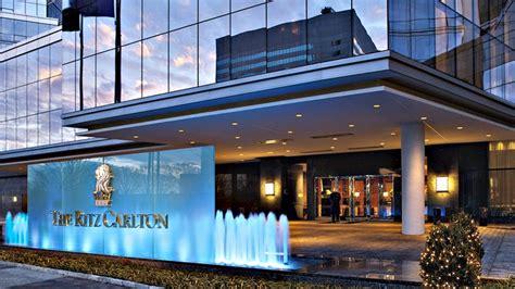 ritz carlton ritz carlton luxury hotels found the world