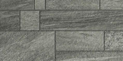pietra decorativa per interni pittura decorativa effetto muro in pietra