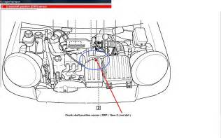 Daewoo Lanos Engine Diagram Daewoo Matiz Engine Diagrams Daewoo Wiring Diagram Free