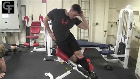 couch crunches roman chair side crunch youtube