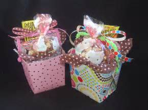 gift baskets for s craft easy take out gift baskets