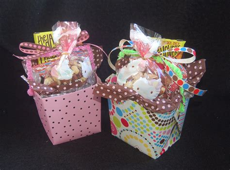Baskets For Gifts - s craft easy take out gift baskets