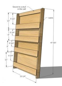 build on kreg jig landscape timbers and play