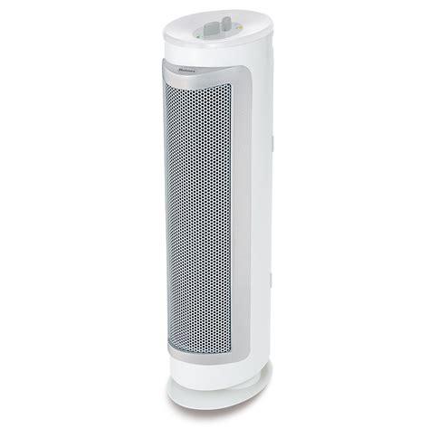 holmes hap nu true hepa allergen remover air purifier