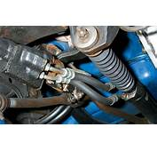 Do I Need A Power Steering Flush  BlueDevil Products